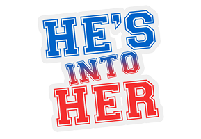 hes-into-her