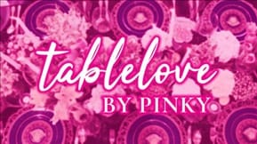 Table Love 20210724