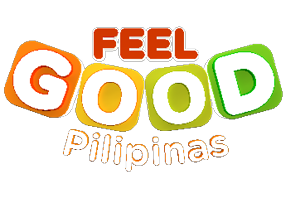 feel-good-pilipinas-the-abs-cbn-summer-id-2021