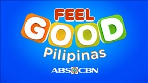 Feel Good Pilipinas: The ABS-CBN Summer ID 2021 20210531