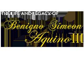 The Life and Legacy of Benigno Aquino III