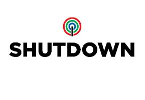 ABS-CBN Shutdown: A Year After