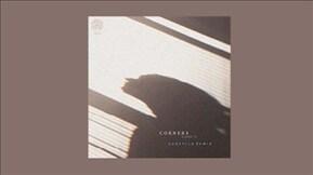 Corners 20210712
