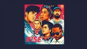 Rise 20210712