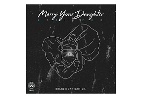 marry-your-daughter