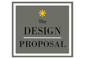 The Design Proposal