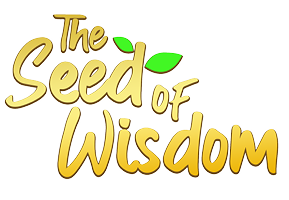 The Seed of Wisdom