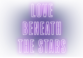 love-beneath-the-stars