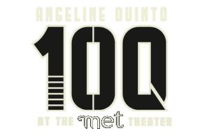 10q-ten-years-of-angeline-quinto-concert-2-with-budakel-oct-30