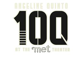 10q-ten-years-of-angeline-quinto-concert-3-with-vice-ganda-nov-26