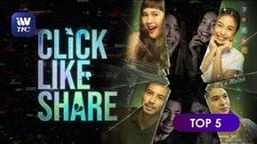 Click Like Share Season 2 20210924