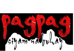 Pagpag: Siyam na Buhay with Bahasa Subtitles