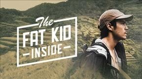 The Fat Kid Inside Season 1 20210905