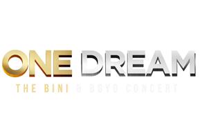 one-dream-the-bini-x-bgyo-concert-show-2