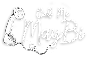 Call Me Maybi