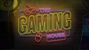 The Gaming House LIVE