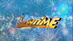 It's Showtime 20210421
