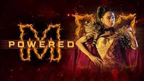 Maymay: MPowered Live Show 1