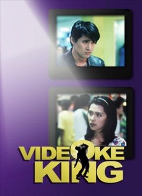 Videoke King 20120130