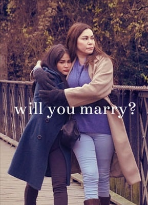 Will You Marry?