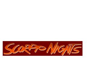 Scorpio Nights 1