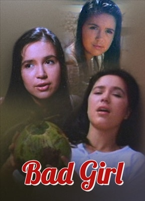 Bad Girl 19910420
