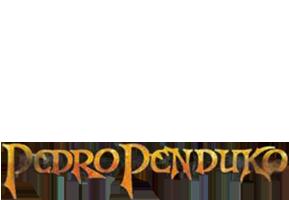 Pedro Penduko 2: The Return of the Comeback