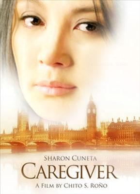 Caregiver 20080130
