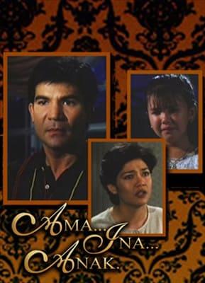 Ama, Ina, Anak 19960130