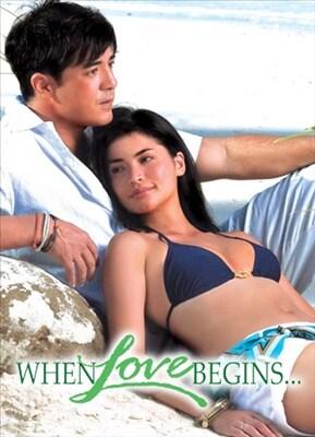 When Love Begins 20080430