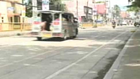 TV Patrol Panay