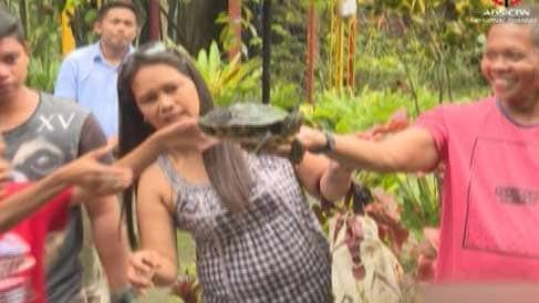 MagTV Na Davao