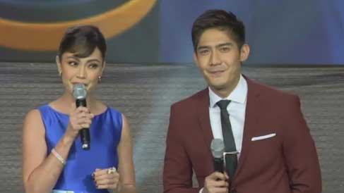 31st PMPC Star Awards for Televesion