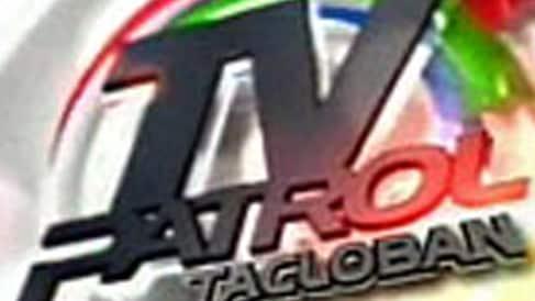 TV Patrol Tacloban