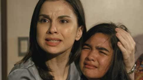 Ikaw Lang Ang Iibigin