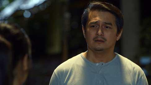 Maalaala Mo Kaya with English Subtitles