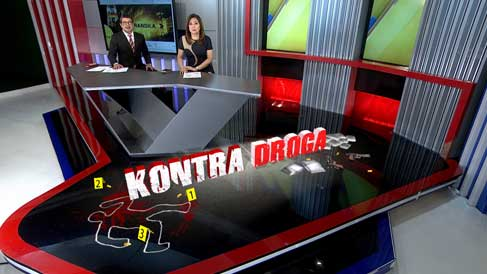 Bandila with English Subtitles