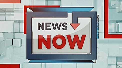 News Now