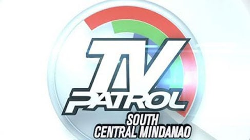TV Patrol South Central Mindanao