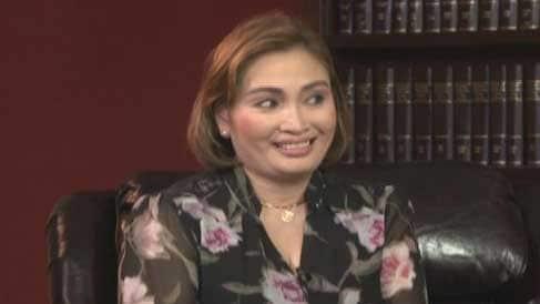 Citizen Pinoy Your Tanong, My Sagot