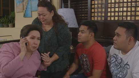 FPJ's Ang Probinsyano