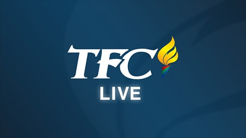 TFC Online