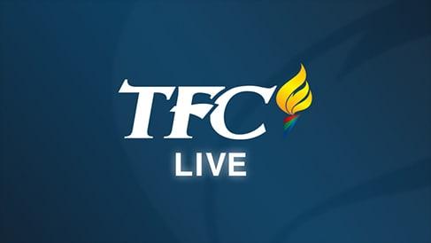 TFC Online