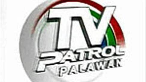 TV Patrol Palawan