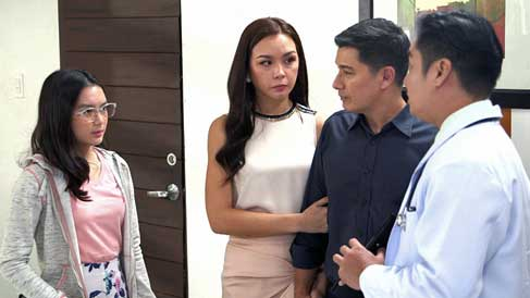 daily online,kadenang ginto december 3 2019 full episode full screen live ang probinsyano dec 3 2019kadenang ginto episode 8,ang probinsyano november 15 2019 kadenang ginto december 9 full episodeang probinsyano nov 15 2019,Art & Entertainment Music Movie Festival Celebrity Automotive & Travel Adventures Auto Facilities Travel Information,Photography & Digital Solution Computers and Gadget Consumer Electronic Development, Service & Support Software,Technology Innovation Website, Hosting & Domain Design, Multimedia, Animation Law & Attorney Injury Insurance Claims,Litigation Service Education Sciences Nonprofit Organization Career Lifestyle Beauty, Hair, Make Up Environment,Fashion Health & Fitness Home, Decor and Garden Jewelry, Gift & Toys Shopping Wedding Phsyco & Mental Healthy,Sex, Dating & Relationship Business Industry and Financial Business Opportunities Directory and Resources,Insurance Loans & Mortgage Management Sales & Marketing Manufacturing Industry Society Staffing & HR,Information and Reviewers kadenang ginto november 19 kadenang ginto 11 13 19 kadenang ginto nov 19,kadenang ginto nov 19 2019 ang probinsyano nov 19 2019 Sports NewsWith 55 billion matches so far, Tinder® is the world's most popular relationship app, making it the place to meet new people. Credit incapacity insurance: This is sometimes known as accident and medical health insurance, which supplies you non permanent reduction from making payments if you can't work for health causes.  This is perhaps helpful if you're trying to date your speedy neighbors (or Uber drivers), but I don't see the attraction when rivals like Tinder already show the gap between you and other customers.  The undertaking goals to boost awareness of the potential adverse health results associated with certain merchandise used at magnificence salons in the African-American neighborhood, and to empower professionals and patrons to advocate for a more healthy office.</p> <h2>daily mail australia daily activity footba