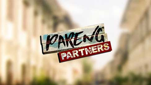 Pareng Partners