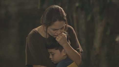 TFC - Maalaala Mo Kaya with English Subtitles 20190511-mmksub May 11