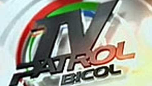 TV Patrol Bicol