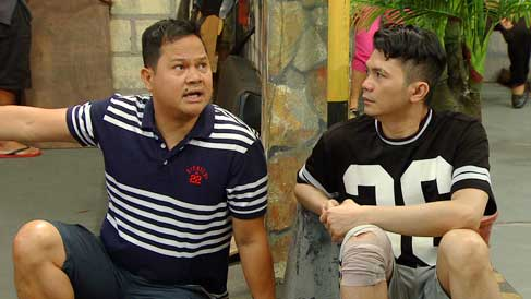 Home Sweetie Home Extra Sweet