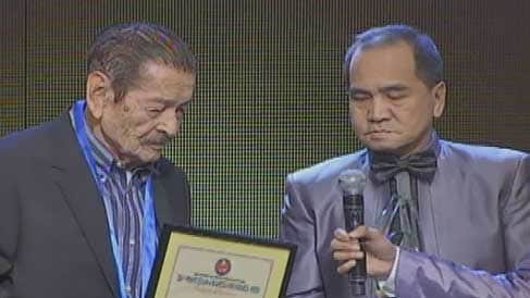 35th PMPC Star Awards for Movies